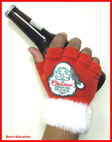 christmasdrinkingglove2