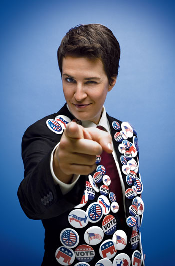 pc-maddow