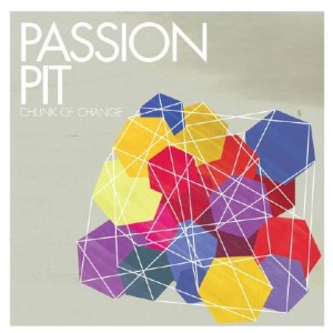chunk_of_change-passion_pit_480